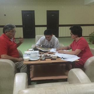 встреча локальных координаторов2